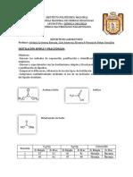 Reporte de Laboratorio Qbp 1