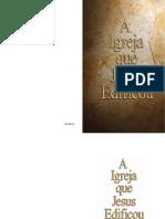 pij-a-igreja-que-jesus-edificou.pdf