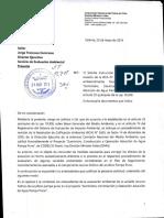 1_carta_dmh_gg_097_2016_de_23_de_mayo_de_2016.pdf