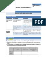 COM2_U1-SESION5.docx