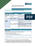 COM2_U3-SESION5.docx