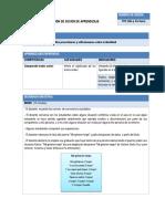COM4_U1-SESION1b (1).docx