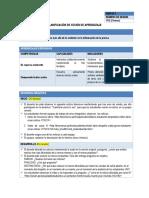 COM4_U2-SESION1.docx