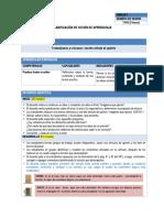 COM4_U2-SESION11.docx