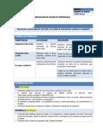 COM4_U2-SESION12.docx