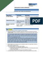 COM5_U2-SESION1.docx