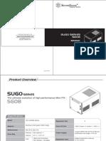Multi SG08 Manual 1