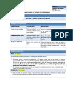 COM5_U2-SESION8.docx