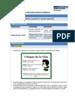 COM5_U2-SESION9.docx