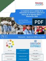 2017 05 Juan Cruz Perusia Unesco