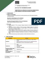 Bases de Proceso CAS Nº 007-2018-MINAGRI-OGGRH.pdf