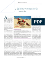 1394750312 Alimentos Con Historia Azucar Dulces y Reposteria 52-64