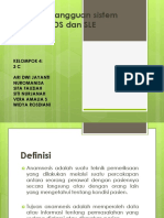 fix print