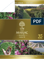 MARJAC Catalog 2018 Digital