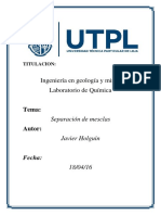 infome-quimica-practica-2.docx