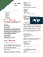 CTO.pdf