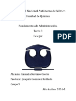 delegar.docx