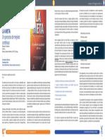 Dialnet-LaMetaUnProcesoDeMejoraContinua-4760235.pdf
