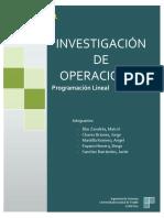 238276513-Programacion-Lineal-Informe-Grupal-01.pdf