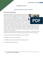 Actividades 01- Caso de analisis.docx