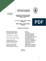 Informe_autoevaluacion.pdf
