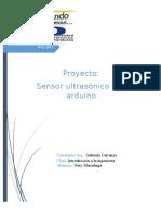 361760942-Informe-de-Sensor-Ultrasonico.docx