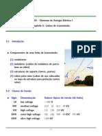 Cap5-parte1 - Linhas de transmissão.pdf