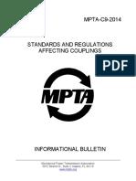 MPTA-C9-2014