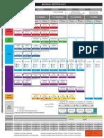 MapaCurricular Arq-2017.pdf