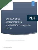 Mallas Aprendizajes MEN Grado 10-11 Mat V2-Watermark