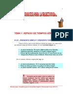 Gramatica_PAAU.pdf
