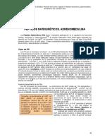 c5 peptidos natriureticos