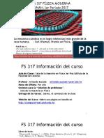 Traducción FISICA_MODERNA_UNAH_2018_Lecture_05_FEB_LECCION_01