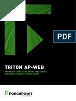 Brochure Triton AP Web Es[1]
