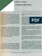 Kepler y El Ministerio del Cosmos.pdf