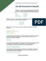 TEMA 1 - LOS ARTÍCULOS EN INGLÉS.pdf