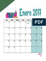 GUIADELNINO-enero-2017.pdf