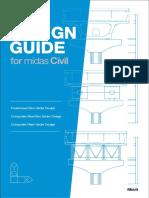 Midas Civil Design Guide