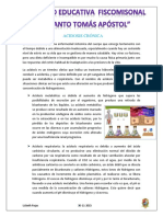 ACIDOSIS CRÓNICA.docx