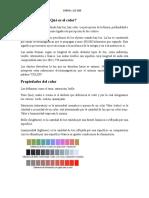 Teoría del color.docx