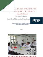 Manual Seg Lab Quim Modulo Basico 17