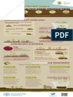 FAO Infographic IYS2015 Fs2 En