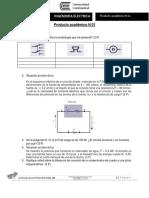 Producto_Académico 01
