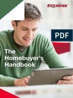Equifax Homebuyers Handbook