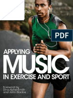 Applying-music-in-exercise-and-sport.pdf