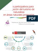Presentación_COLITUR