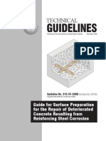 ICRI 310.1R-2008 - Reinforcing Steel Corrosion.pdf