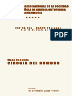 01CIRUGIADELHOMBRO.pdf