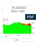 perfil-geologico