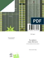 AGAWU, K. - La m_sica como discurso.pdf